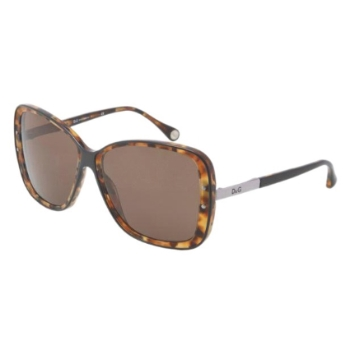 D&G DD 3078 Sunglasses